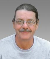 Mario Dorais