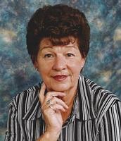 Jeannine Baillargeon