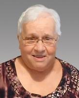 Anna Verrier