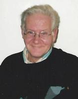 Alain Coderre