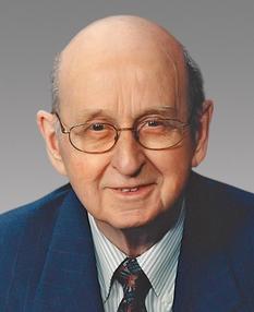 Jean-Paul Dutilly