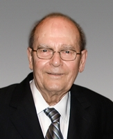 Benoit Letarte