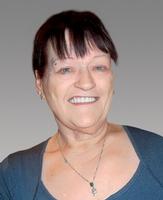 Marie-Andréa Rioux Lalumière