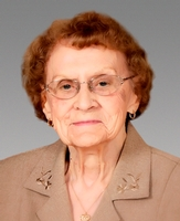 Rita Landry