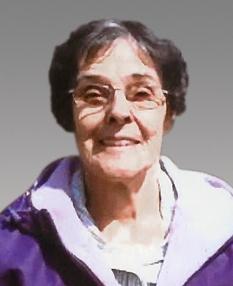 Geneviève Poirier Casavant