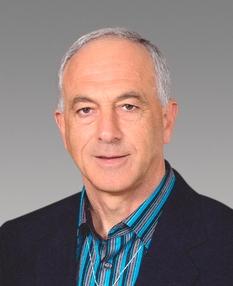 Michel Duhamel