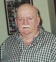Réjean Pratte