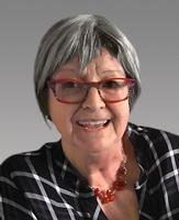 Carole Paquette