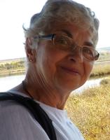 Lorraine Roy Cournoyer