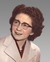 Marie-Paule Desautels
