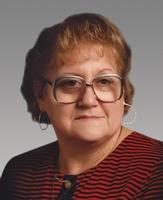 Mariette Thibault Lambert