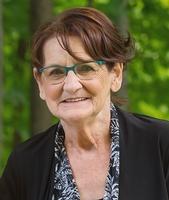 Mariette Adam