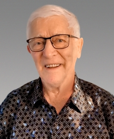 Marcel Laliberté