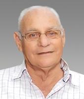 Clément Valois
