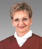 Louise Goyette Benoit