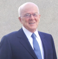 Luc Gauthier