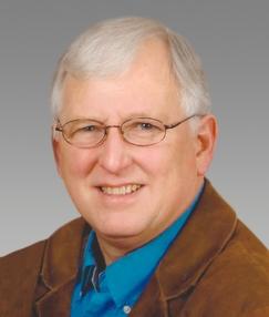 Richard Carrière
