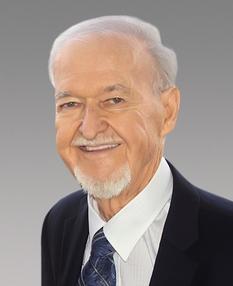 Gilles Lamothe