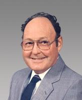 Fernand Beauchemin