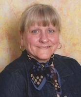 Joanne Witty