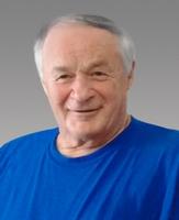 Roland Thibault