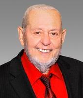 Conrad Bolduc