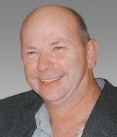 Alain Larivière