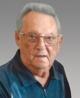 Charles Larivière