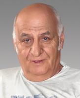 Lucien Denis