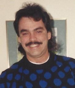 Benoit Joyal
