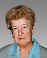 Thérèse Dufault Bisaillon