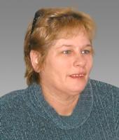 Manon Grondin
