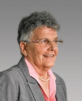 Madeleine Thivierge Marc-Aurèle