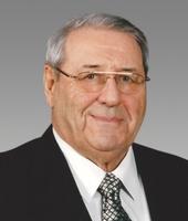 Marcel Chagnon