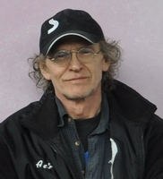 Alain Gauthier