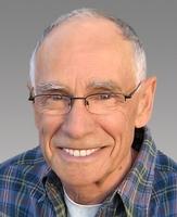 Bernard Demers