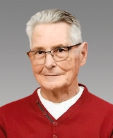Roger Gingras