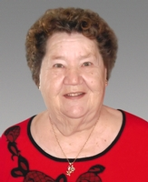 Clairette Daviau Leduc