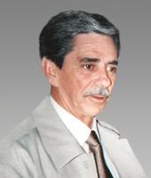Jean-Luc Riendeau