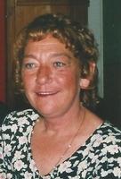 Suzanne Leclerc
