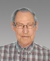 Jean-Paul Leclerc