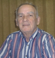 Roland Lebreux