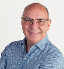 Jean-Marc Lavigueur