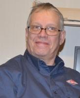 Michel Daoust
