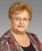Gabrielle Cloutier Daigneault