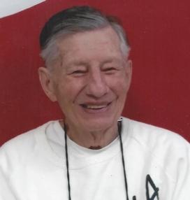 Robert Viens