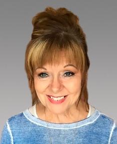 Louise Leclerc