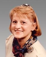 Marguerite Leclerc Benoit
