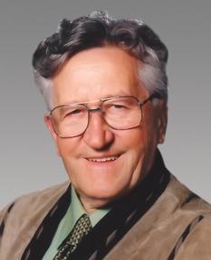 Jean-Marc Courtemanche