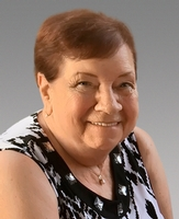 Nicole Lépine Hébert